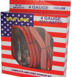 amp wiring kit w rca cables qpower walmart com [ 900 x 1149 Pixel ]