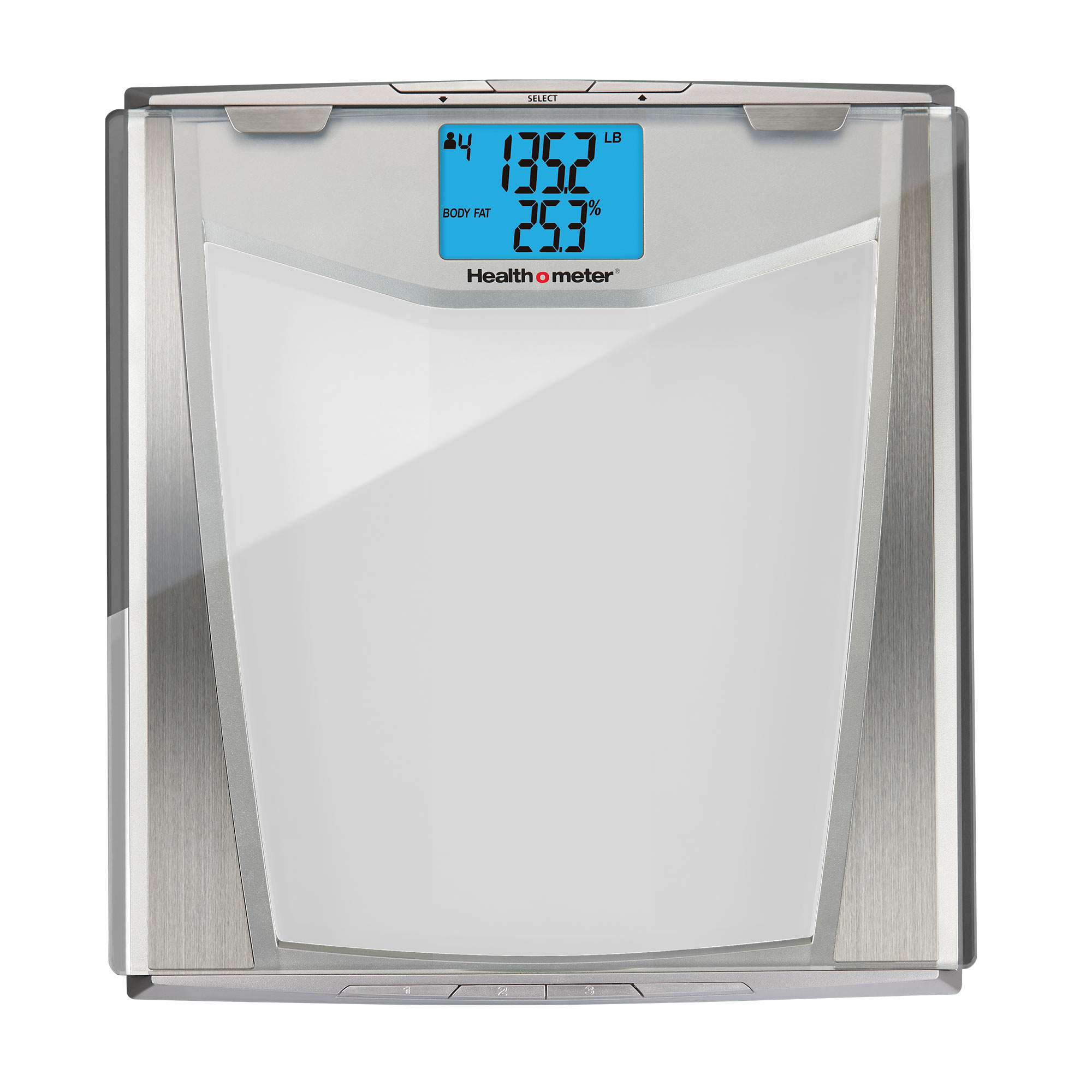 Bathroom Scales Walmart Com