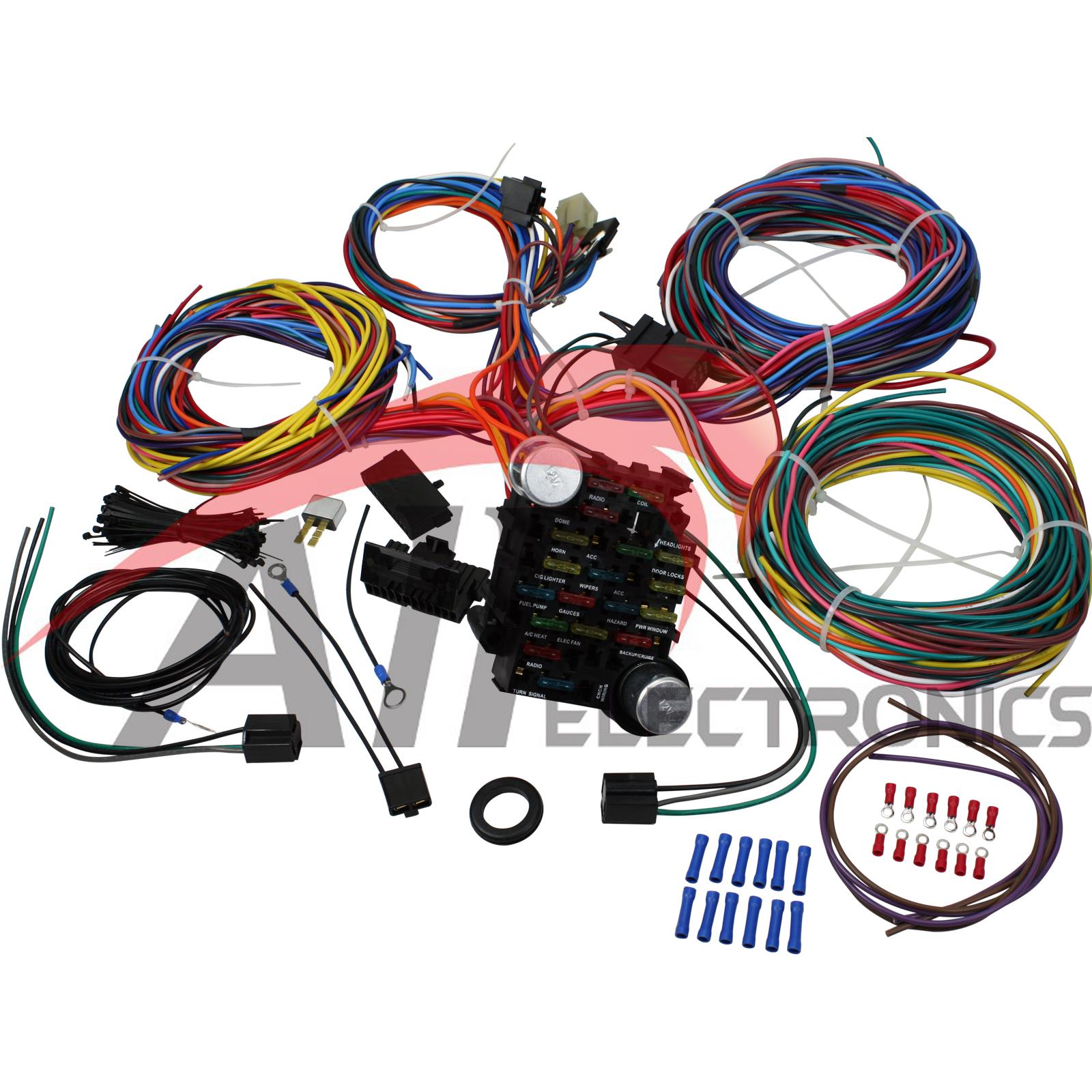 hd wallpapers pioneer radio deh 24ub wiring diagram [ 1600 x 1600 Pixel ]
