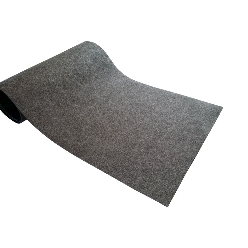 cleanup stuff under sink mat absorbent cut to fit cabinet liner