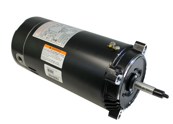 Ust1102 Pump Motor Wiring