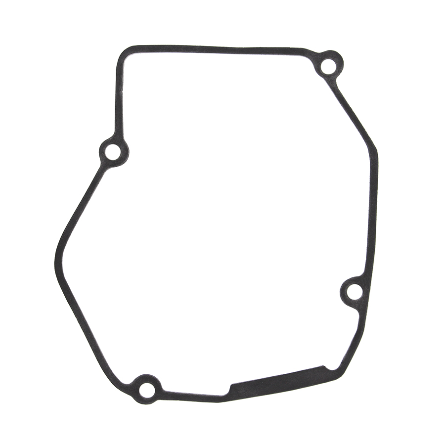 New Winderosa Ignition Cover Gasket for Honda CR 125 R 87