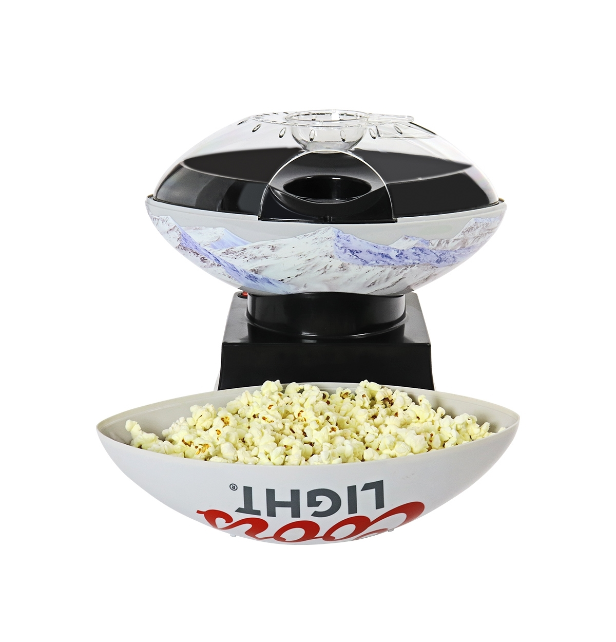 popcorn maker walmart canada