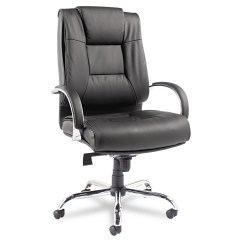 Alera Office Chairs Unusual Tub Chair Ravino Big Tall Series High Back Swivel Tilt Leather