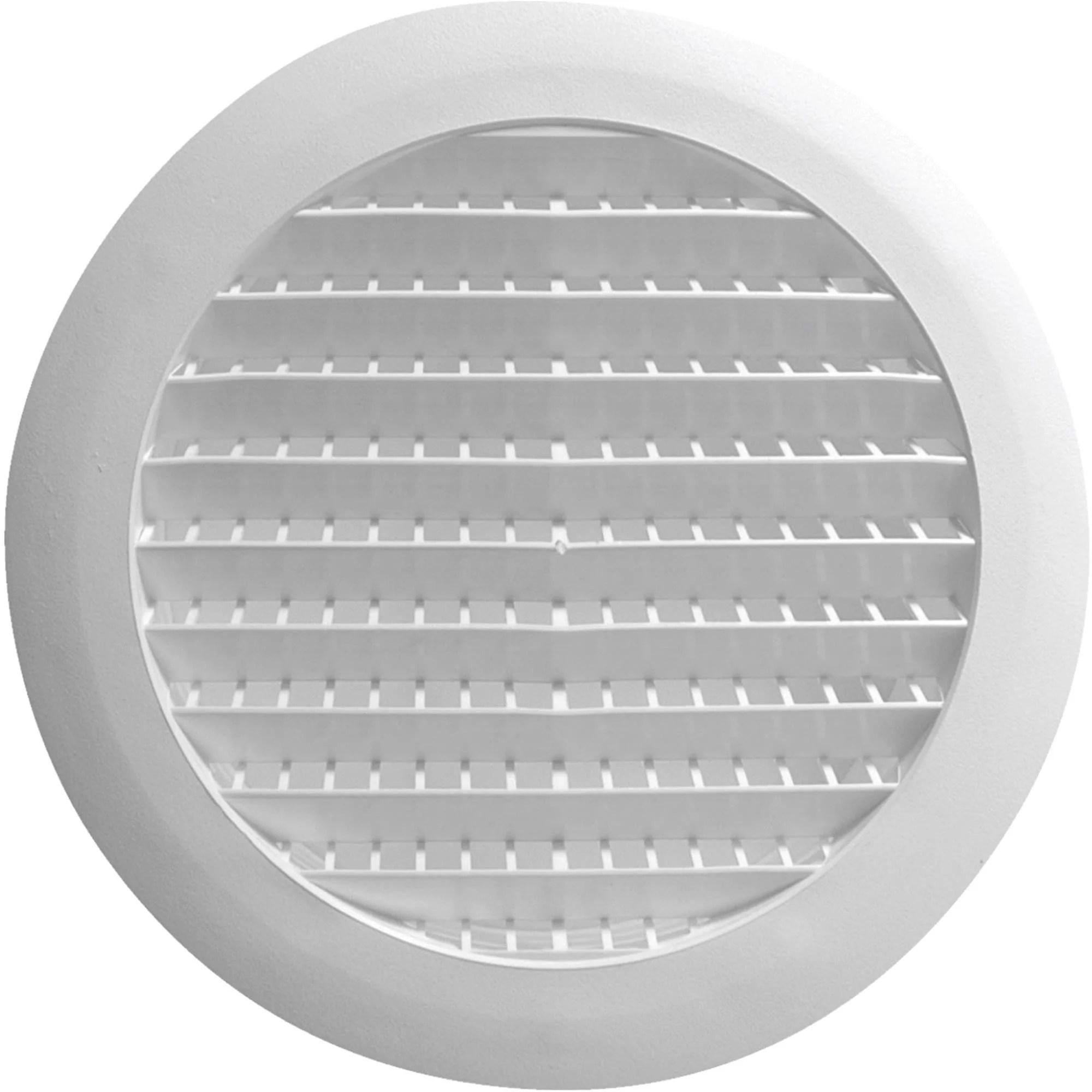 bathroom fan soffit vent