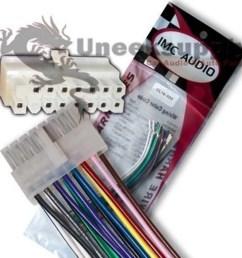 clarion wire harness cdc6350 drb2475 drb3276 drb3375 drb3475 drb4275 drb4375 drb4475 drb5155 drb5176 walmart com [ 1600 x 1600 Pixel ]