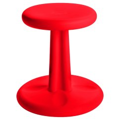 Portable Wobble Chair Exercises French Script Kore Design Kids Walmart Com