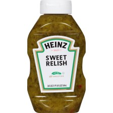 Image result for relish