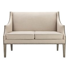Sterling Sofa Lowyat Forum Lenox Hill Walmart