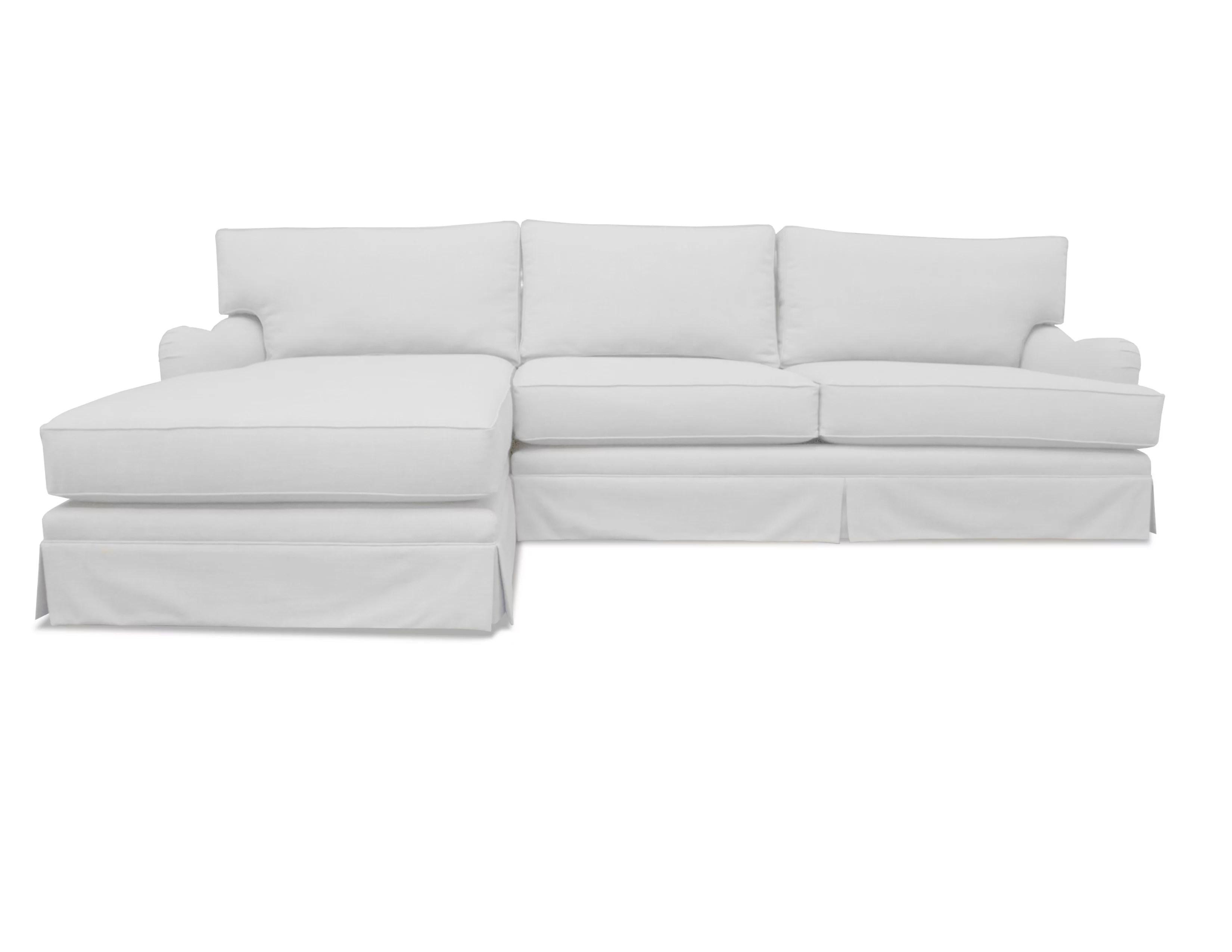 sectional sofas boston design sofa set pictures south cone home walmart com