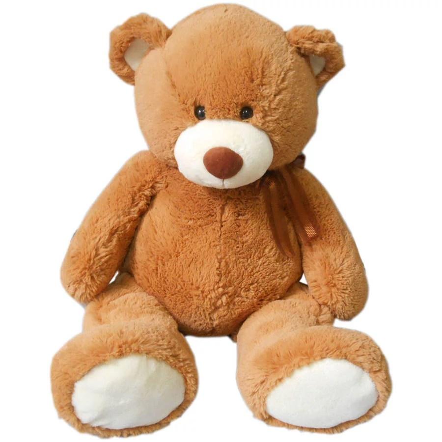 joon big teddy bear