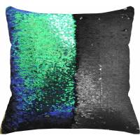 Bed Chair Pillow Walmart