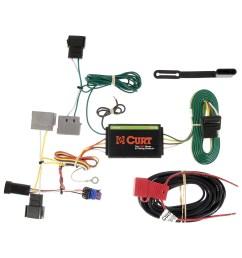 wire harnes connector dodge journey [ 1500 x 1500 Pixel ]
