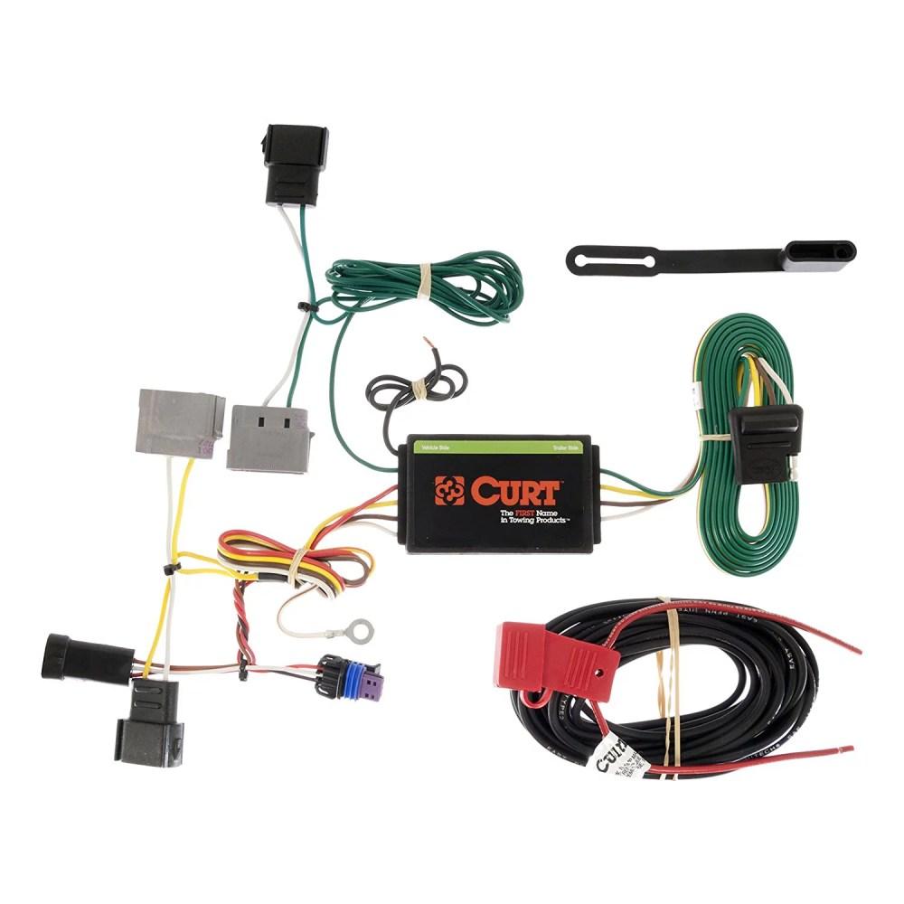 medium resolution of wire harnes connector dodge journey