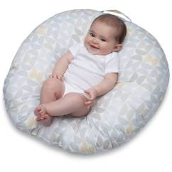 Baby Boppy Chair Recall Henredon Dining Chairs Buy Newborn Lounger Propeller Cheapest Deals And Reviews
