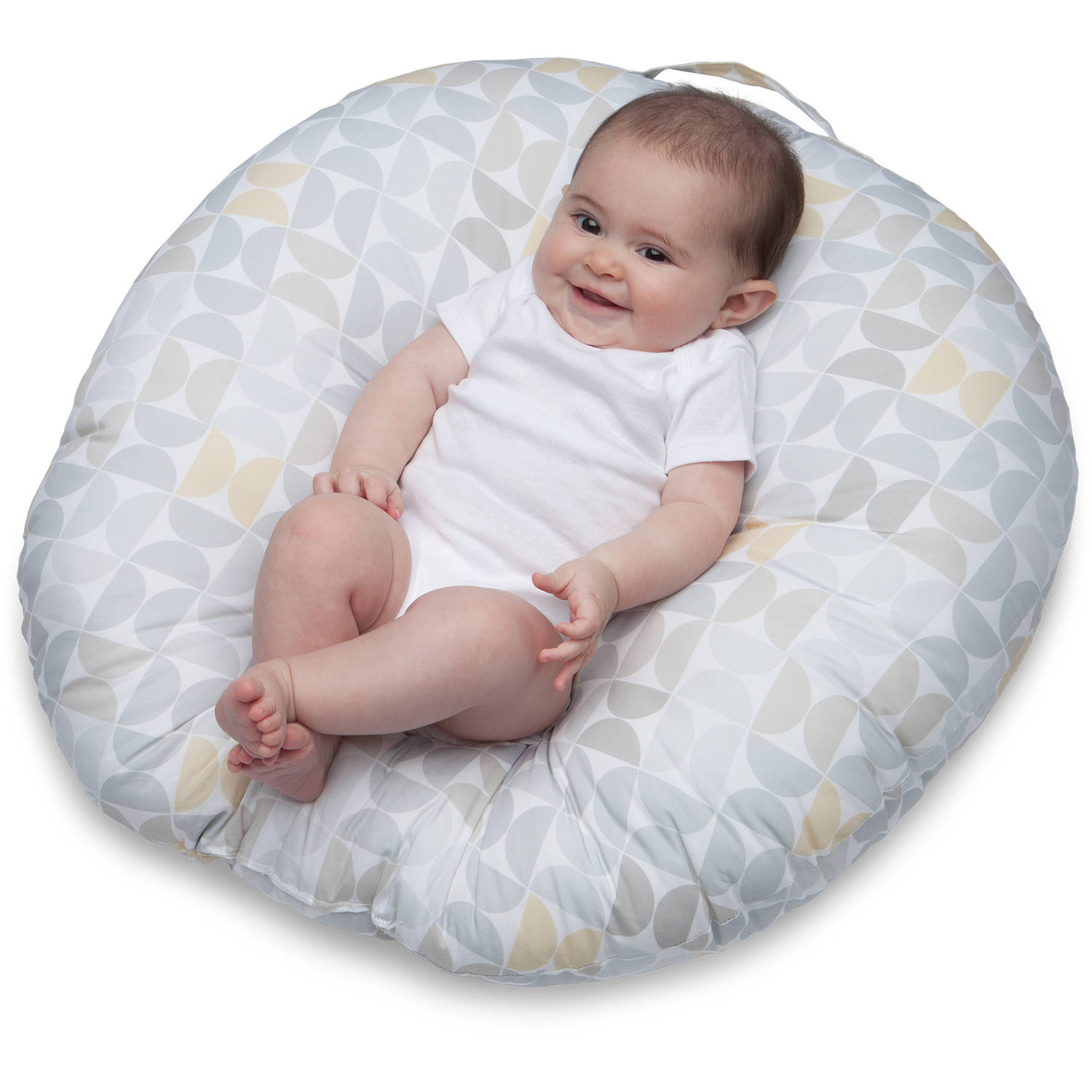 baby boppy chair recall covers round back buy newborn lounger propeller cheapest deals and reviews