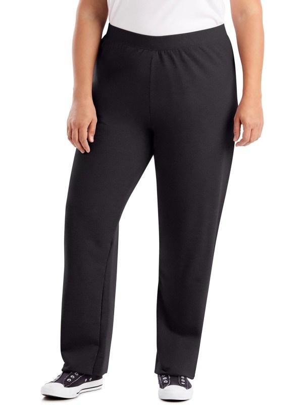 Size Women' -size Fleece Sweatpant