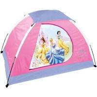 Disney Princess 5' x 4' Tent - Walmart.com