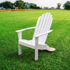 Adirondack Chairs Walmart Ergonomic Chair Nottingham Mainstays Wood Com