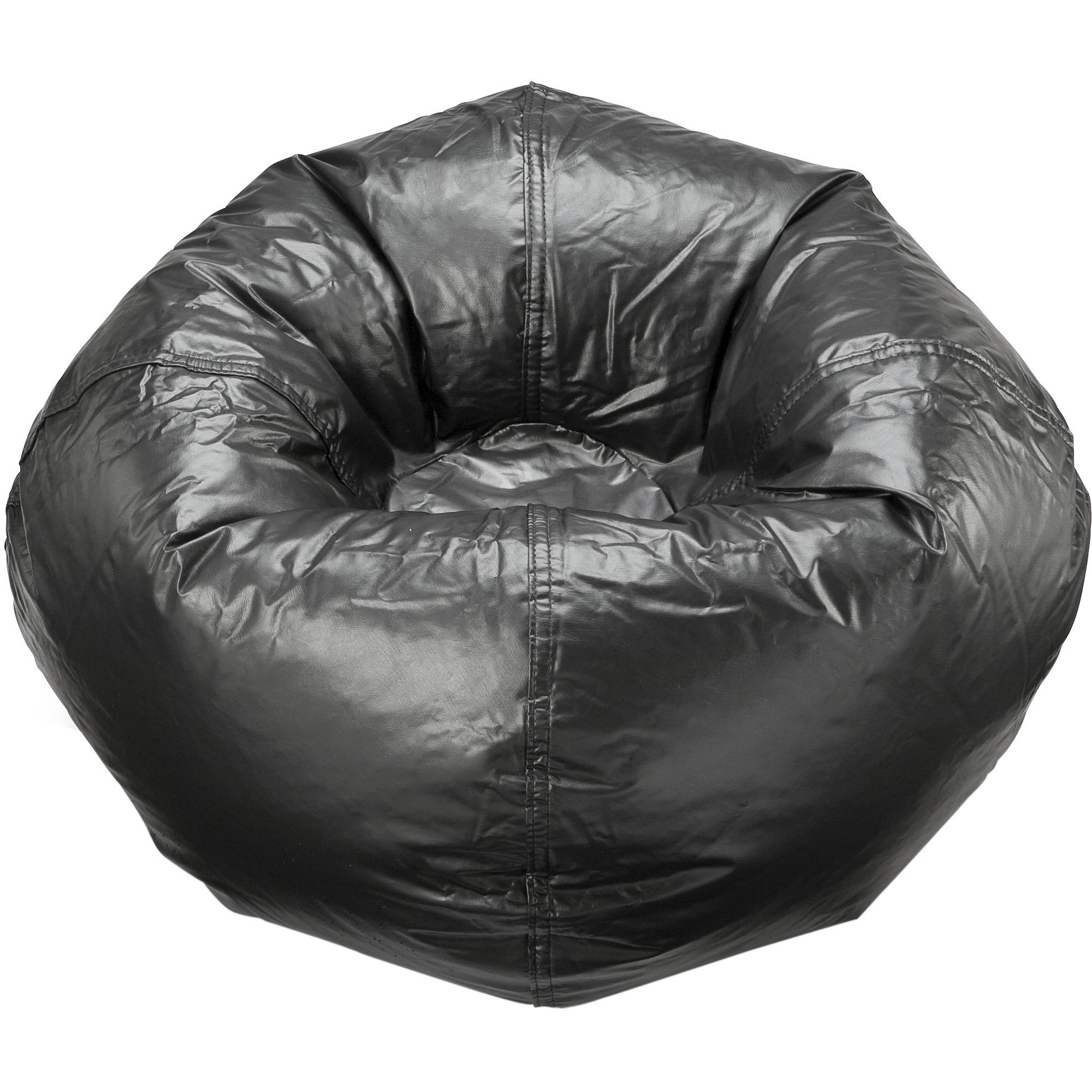 Bean Bags Chair X Rocker 96