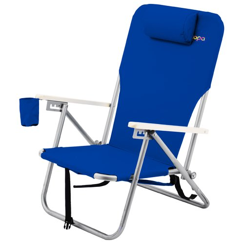 folding beach chairs walmart round glass table and freeport park samara reclining chair com