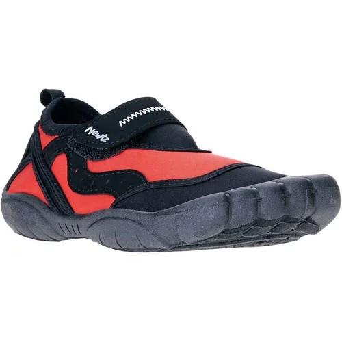 Newtz Boys' Fashion Water Shoe