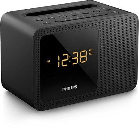 Philips Ajt5300 Bluetooth Fm Digital