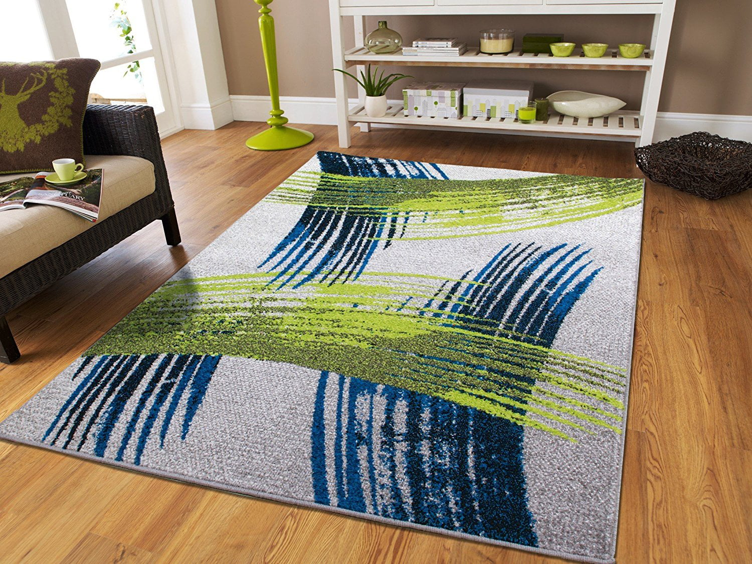 living room rugs 8x10 ideas modern 2017 large on clearance 8 by 10 green area under 100 dining for the table walmart com