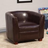 Wildon Home Kids Club Chair - Walmart.com