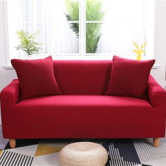 Sofa Covers Toronto Canada Friheten Bed Reviews Slip Covering For Home Decor Walmart