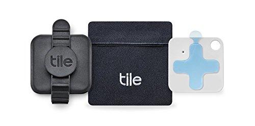 tile mate accessory bundle