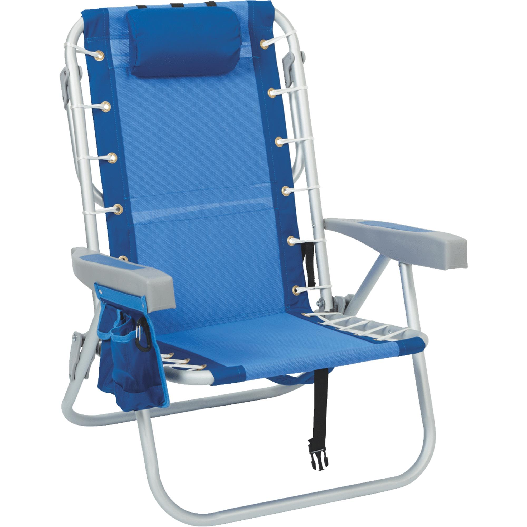 fold out lawn chair cover hire renfrewshire rio brands lace up backpack folding walmart com