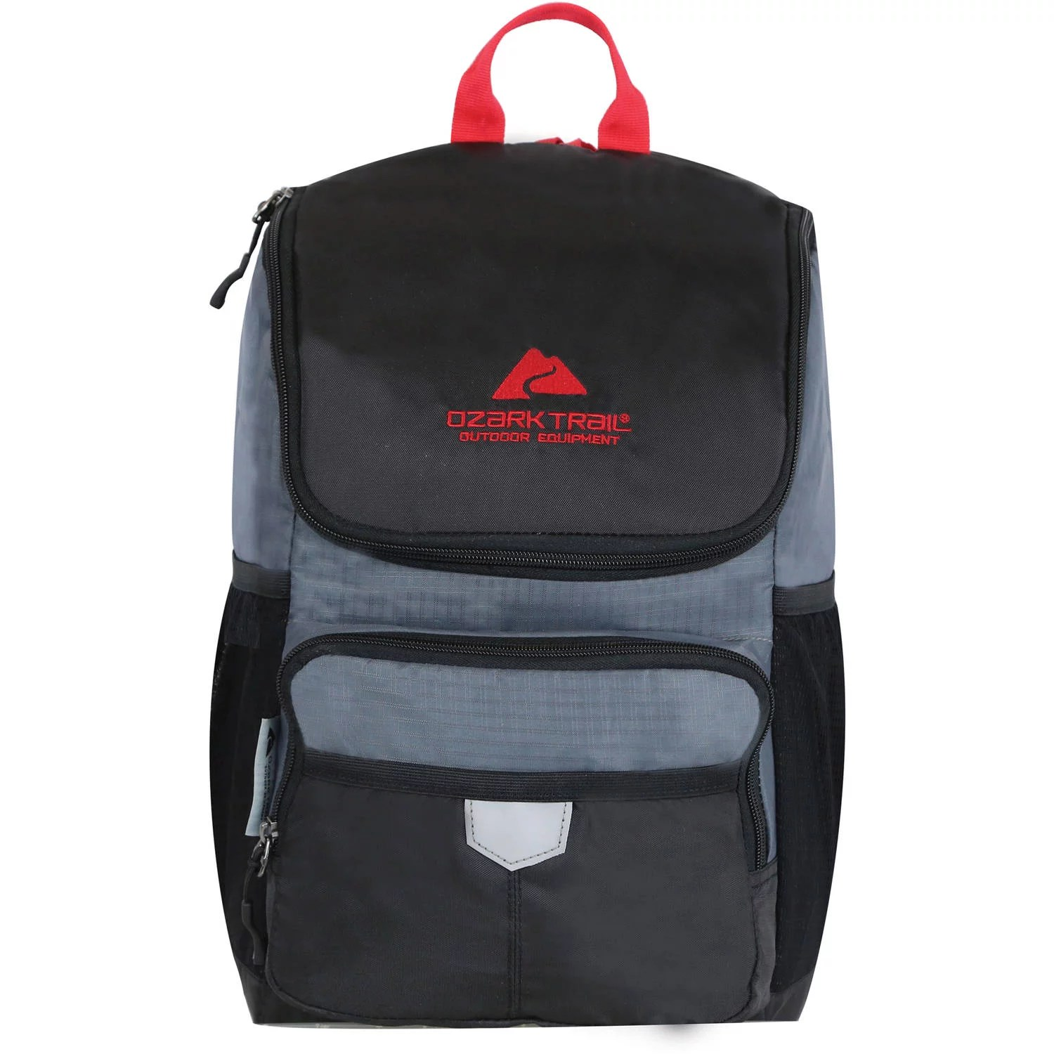 Ozark Trail 24Can Thermal Insulated Cooler Backpack