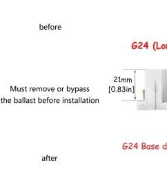 led g24 wiring diagram wiring diagram dat g24 wiring diagram wiring diagram imp led g24 wiring [ 2121 x 1000 Pixel ]