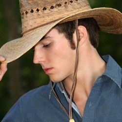 c223a2f3 Tula Hats Unisex Gardener Lattice Palm Hat L/xl Walmartcom