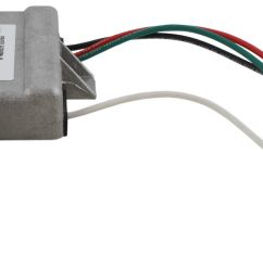 new oem voltage regulator for john deere applications ar77485 12 volt [ 1600 x 887 Pixel ]