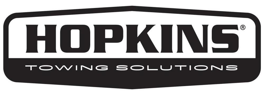 medium resolution of etrailer wiring diagram hopkins 55999 data wiring diagram schemahopkins towing solution 55999 plug in simpler vehicle