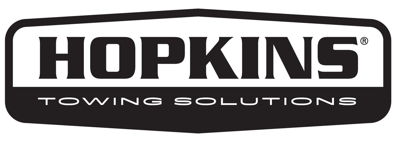 hight resolution of etrailer wiring diagram hopkins 55999 data wiring diagram schemahopkins towing solution 55999 plug in simpler vehicle
