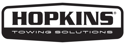 small resolution of hopkins towing solution 11141195 vehicle to trailer wiring connector trailer wire connector walmart com