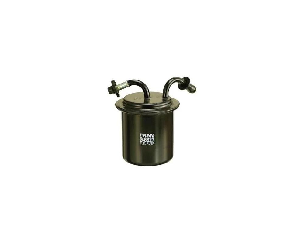 hight resolution of location of fuel filter 2001 subaru