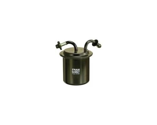 small resolution of location of fuel filter 2001 subaru