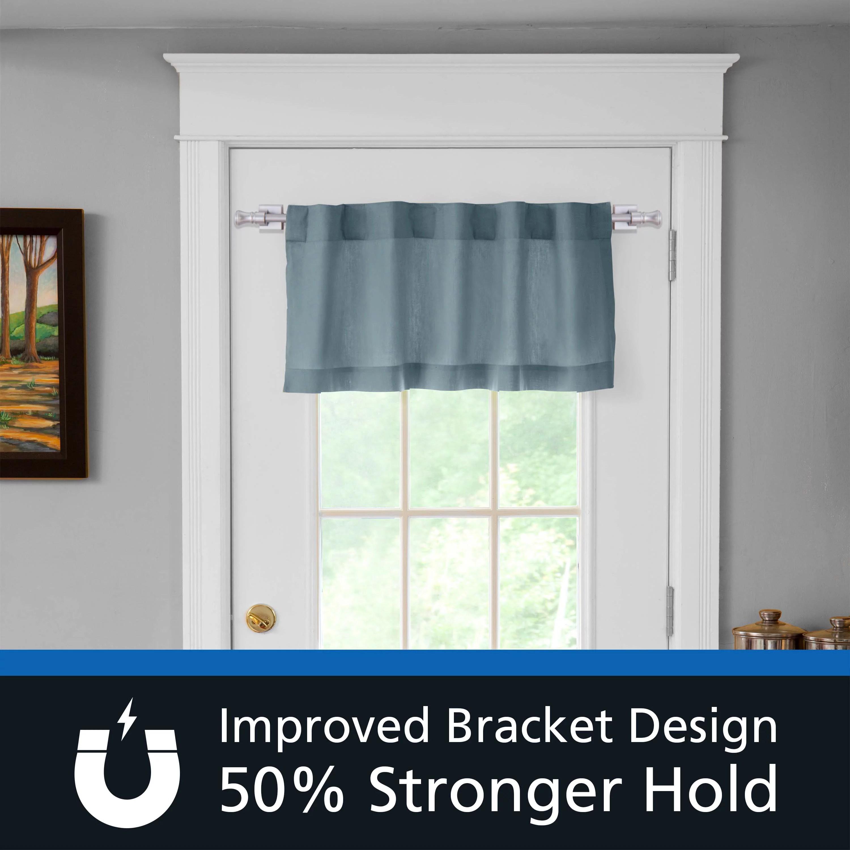 interior window door decor