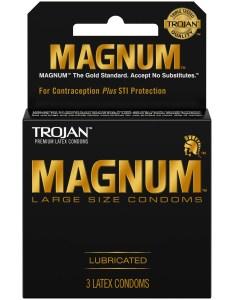 also trojan magnum large size lubricated latex condoms ct walmart rh