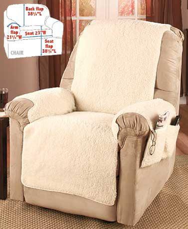 patio chair covers at walmart dining accessories fleece recliner natural - walmart.com