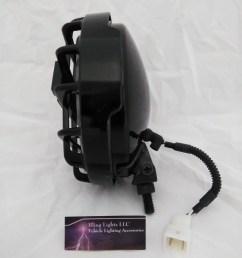 suzuki jimny sierra piaa 520 xtreme white fog lights lamp kit walmart com [ 1125 x 1500 Pixel ]