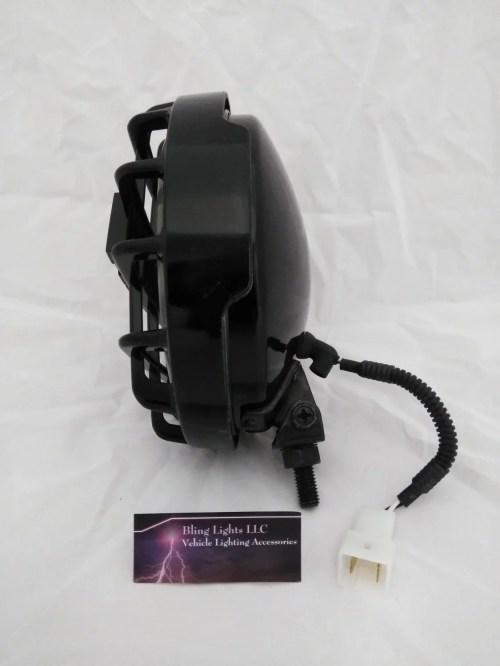 small resolution of suzuki jimny sierra piaa 520 xtreme white fog lights lamp kit walmart com