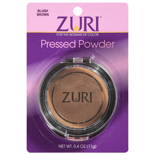 Zuri pressed powder cosmetics oz also walmart rh