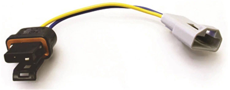 small resolution of gm alternator connector