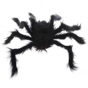 fancyleo halloween giant spider