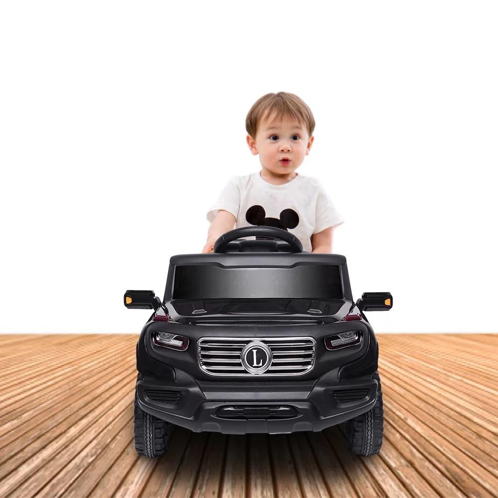 Clearance Ride On Toys For Boys Girls Power Wheels Car